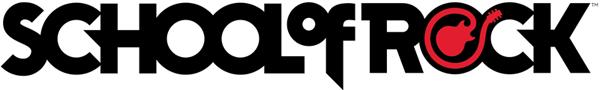 schoolofrock-logo